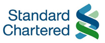 logo-standardchartered