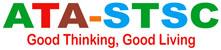 logo_ata_small