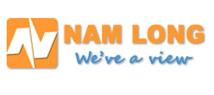 logo_namlong