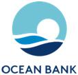 logo_oceanbank