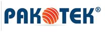 logo_pakotek
