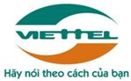 logo_viettel