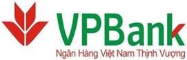 logo_vpbank